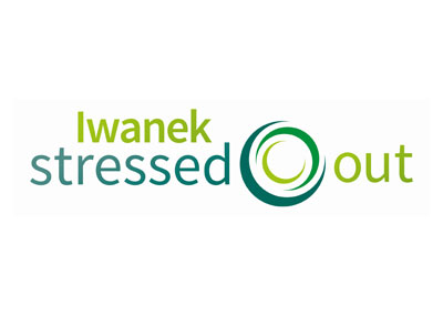 Iwanek Stressed Out