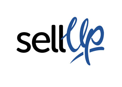 SellUp Consulting GmbH