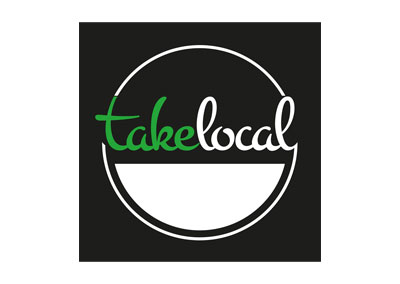 takelocal GmbH